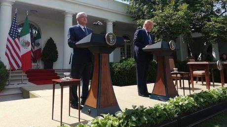 Amlo Trump E.U. Casa Blanca.jpg