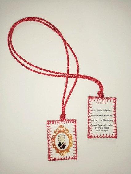 Amuletodetentecovid19.jpg