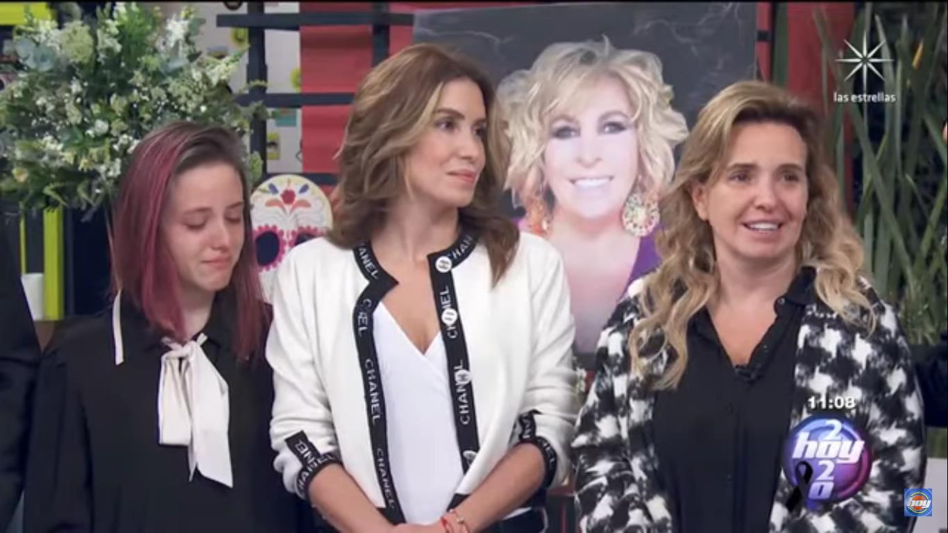 Andrea Escalona muerte Magda.jpg