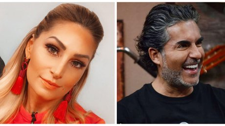 Anette y Raúl .jpg