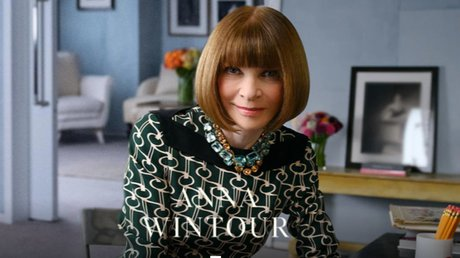 Anna Wintour perso.jpg