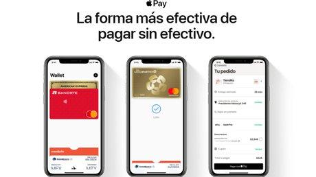 Apple Pay mx.jpg