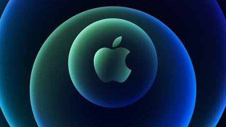 Apple logo autos .jpg