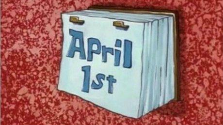 April1st.jpg