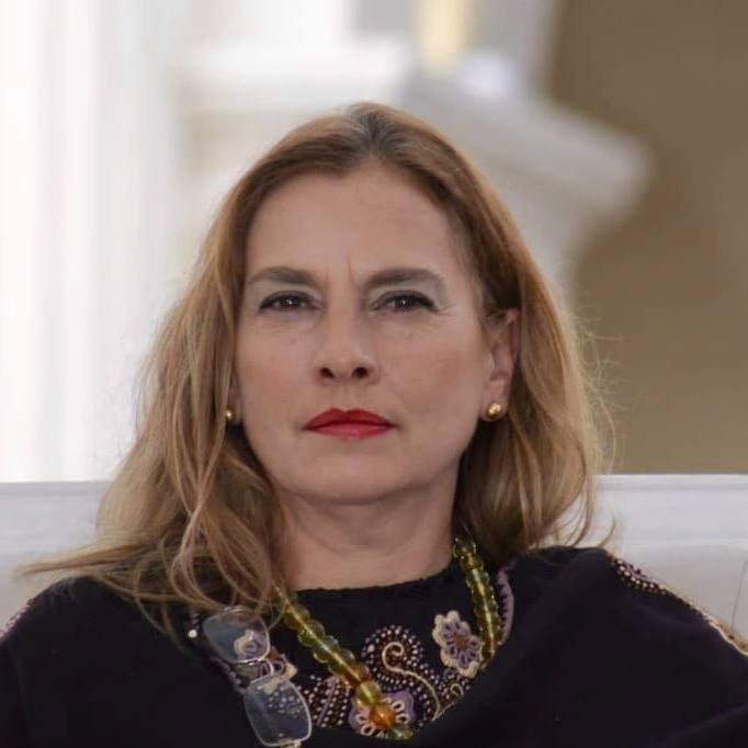 """""""Aquí-la-dejo""""-dice-Beatriz-Gutiérrez-Müller-al-anunciar-su-salida-de-Twitter-culpa-a-los-bots.jpg"""