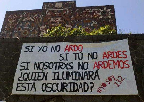 Arder UNAM.jpg