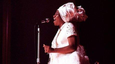Aretha Franklin mejor canción de la historia.jpg