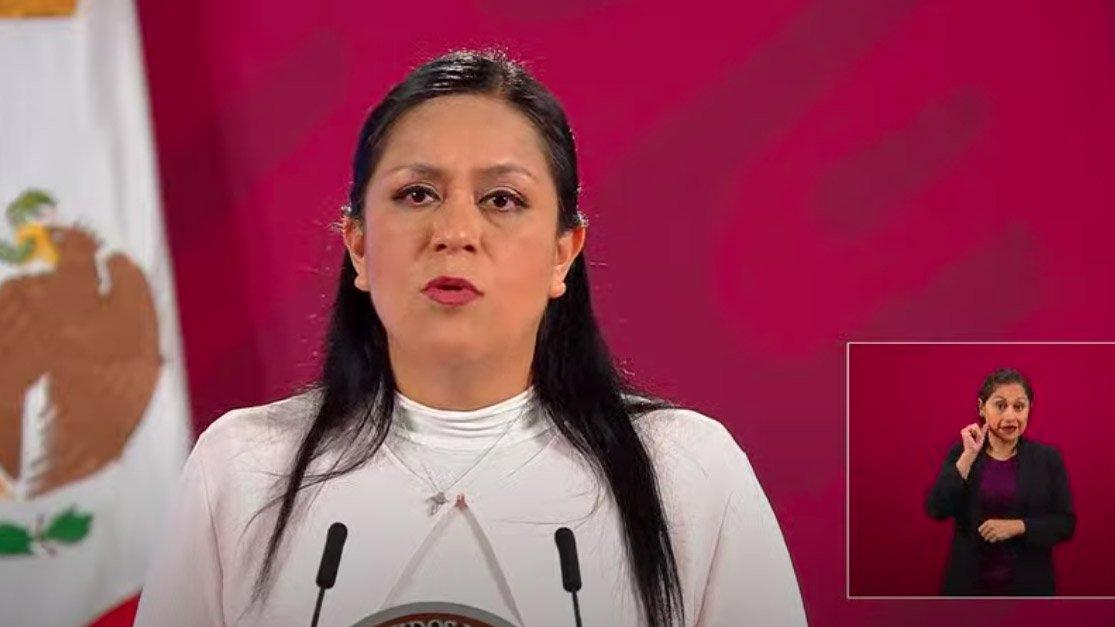 Ariadna Montiel Reyes.jpg