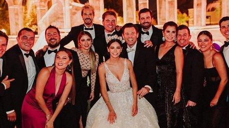 Armando Torrea boda.jpg