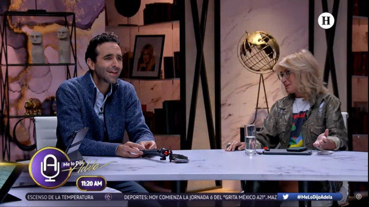 Arturo Barba monólogoLapersonadeprimida.jpg