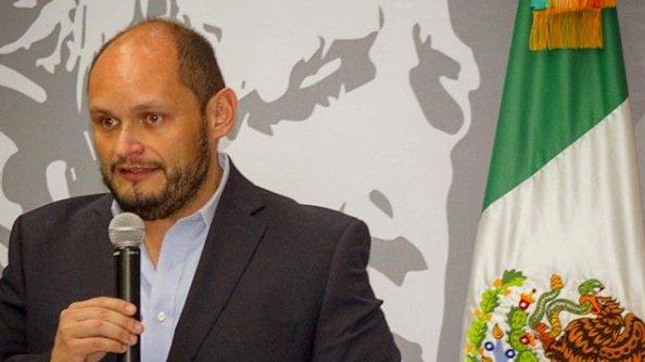 Aurelio Gancedo SLP.jpg