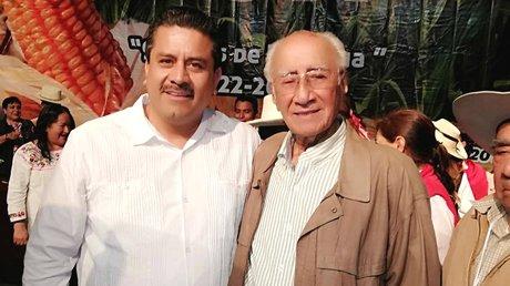 Ausencio Chávez.jpg