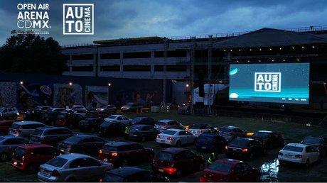 Autocinema Arena Ciudad de México.jpg