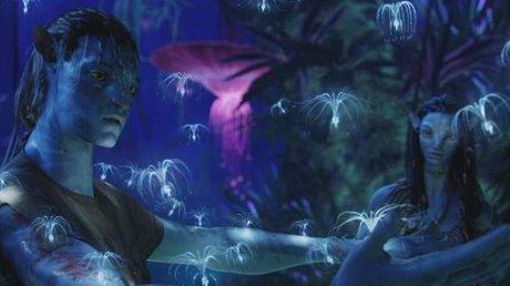 Avatar secuela.jpg