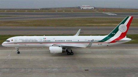 Avión-presidencial-696x435.jpg