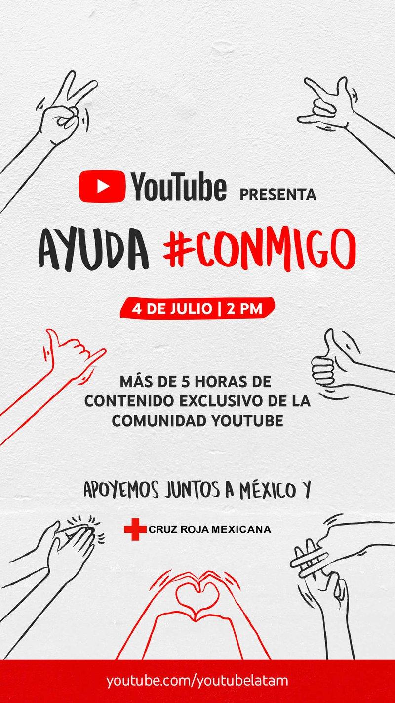Ayuda Conmigo - YouTube.jpg