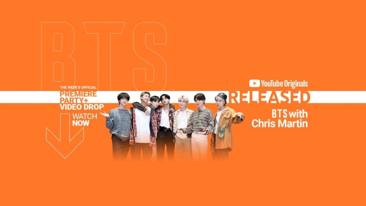 BTS Chris Martin RELEASED YTOriginals.jpg