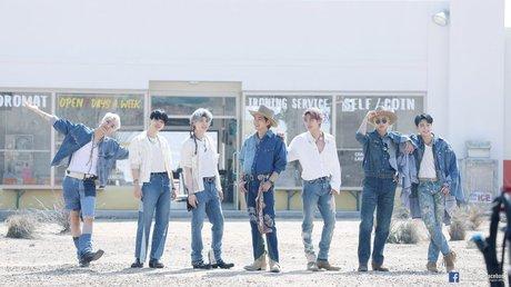 BTS challenge permissiontd.jpg