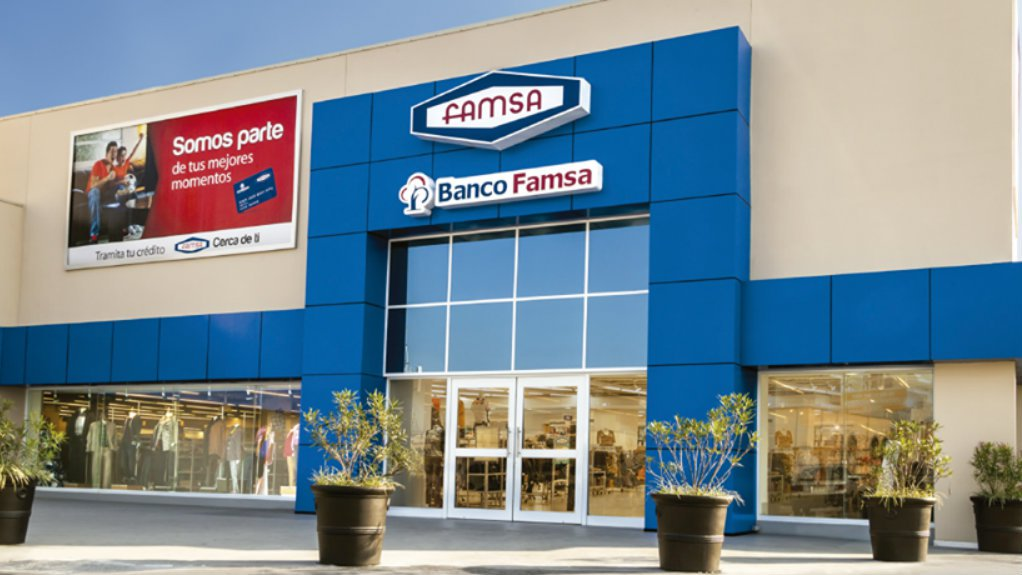 BancoFamsa.jpg