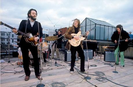 Beatles (2).png