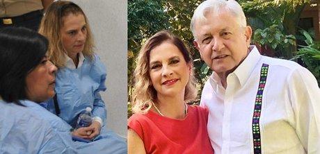 Beatriz-Gutie%CC%81rrez-Mu%CC%88ller.jpg