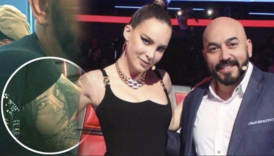 Belinda y Lupillo Rivera tatuaje de novios.jpg