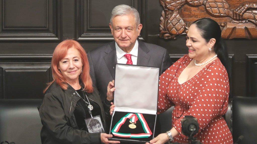 Belisario Rosario Ibarra.jpg