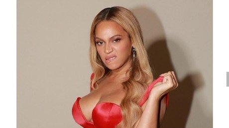 BeyoncéRacismoDearClass.jpg