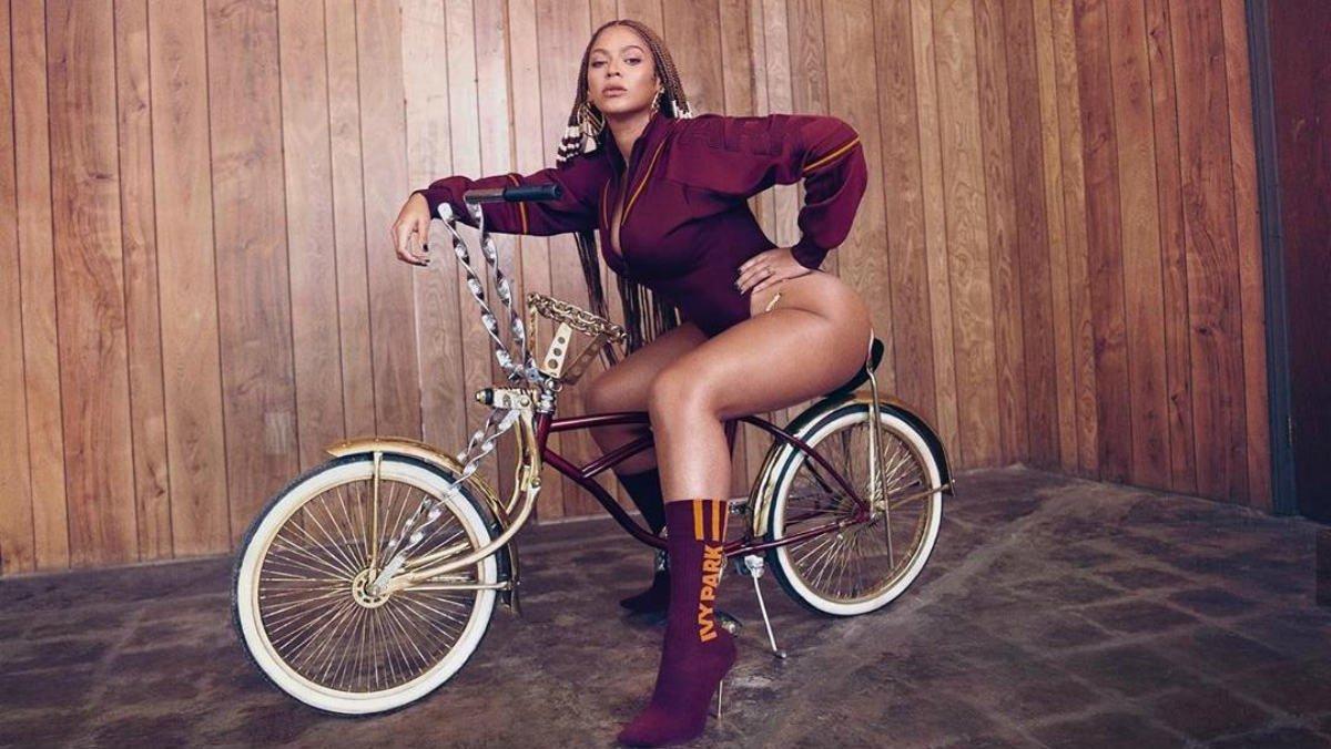 Beyoncé donativo.jpg