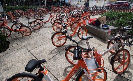 Bicicletas_Sin_Anclaje-4.jpg-1.jpg