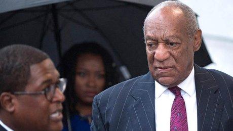 Bill Cosby serie.jpg