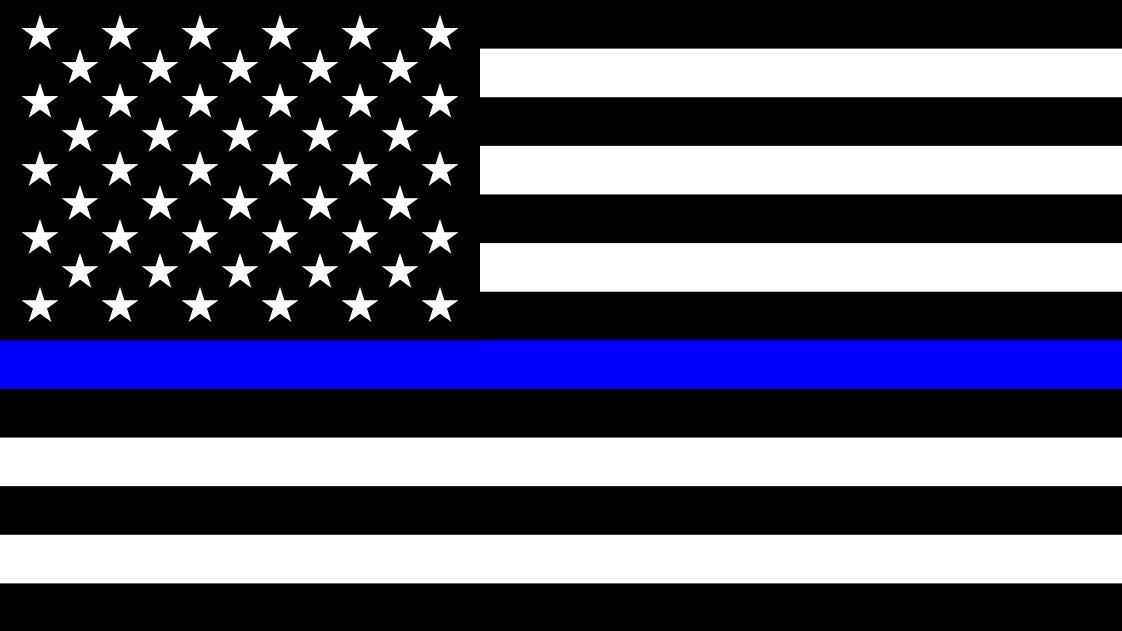 Blue_Line_Flag_(United_States.jpg