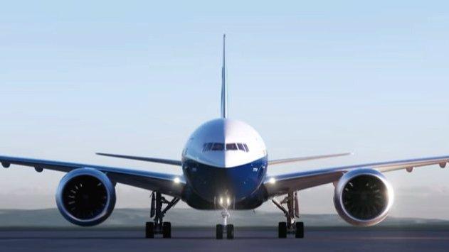 Boeing-3.jpg