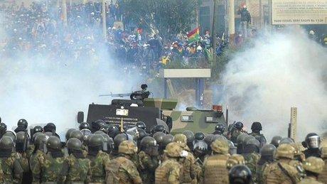 Bolivia protestas.jpg