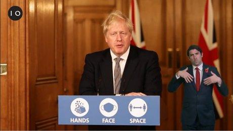 Boris Johnson confinamiento ingl.jpg
