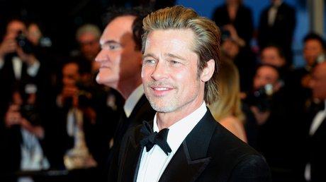 Brad-Pitt-Dating-Life.jpg