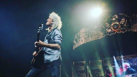 Brian May Instagram.jpg