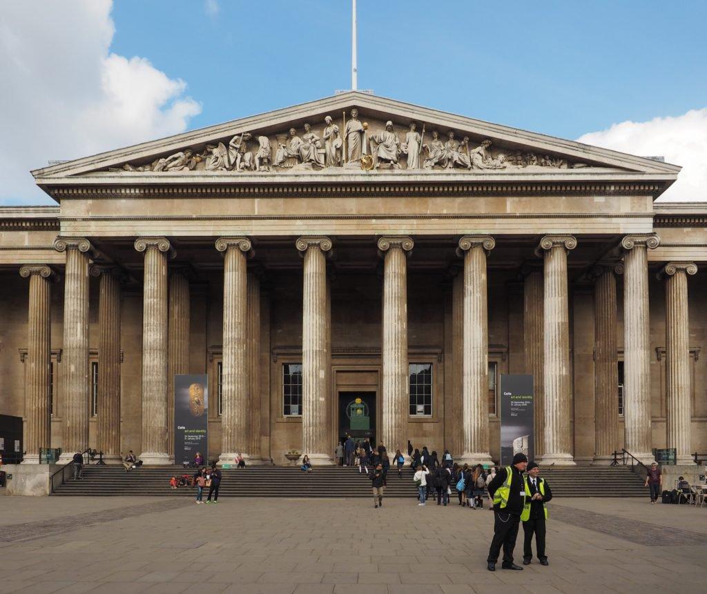 British-Museum-londres-1024x861.jpeg