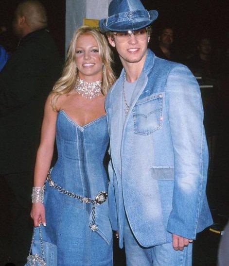 BritneyJustindisclps.jpg