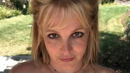 Britney Spears 32.jpg