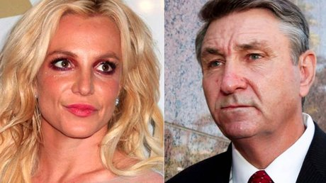 Britney Spears papa.jpg
