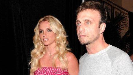 Britney Spears renuncia.jpg