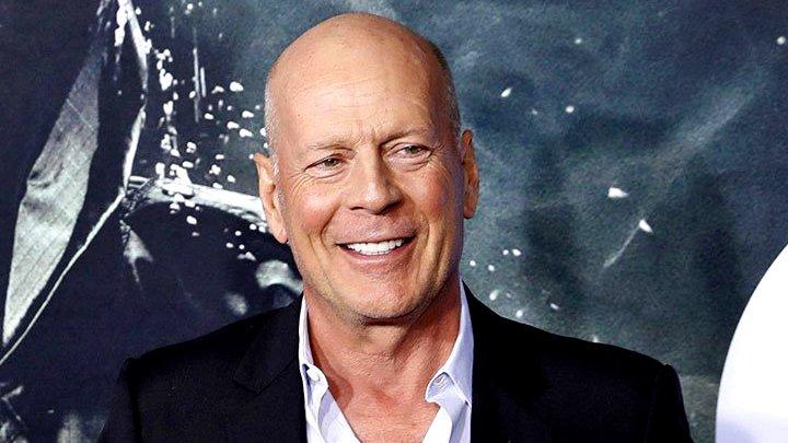 Bruce-Willis.jpg