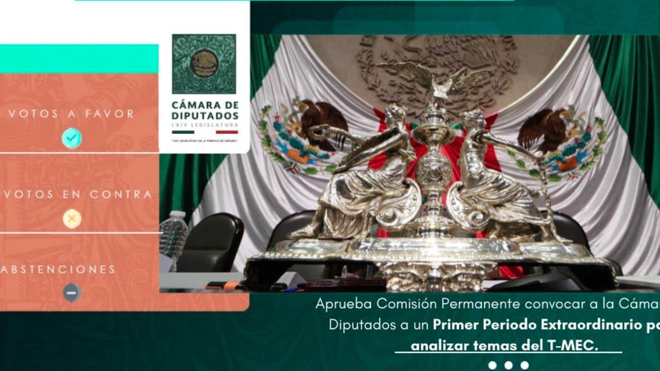 CAMARA DE DIPUTADOS.jpg