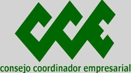 CCE11.jpg