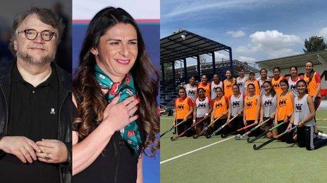 CONADE Ana Guevara Selección Hockey de Pasto.jpg