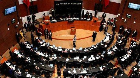 Cámara-de-senadores1.jpg