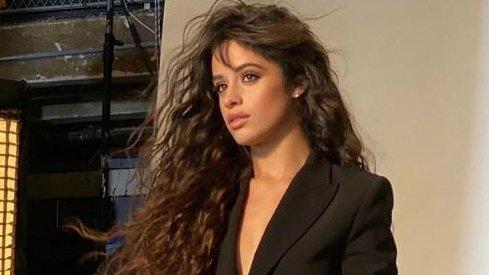 Camila Cabello cenicienta .jpg