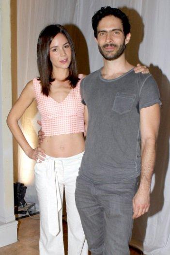Camila Sodi con Osvaldo Benavides.jpg