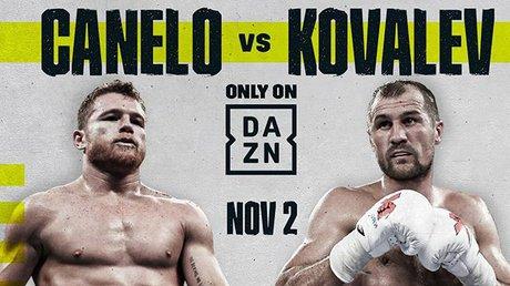 Canelo vs Kovalev.jpg